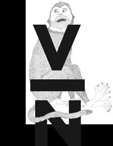 vn_affe