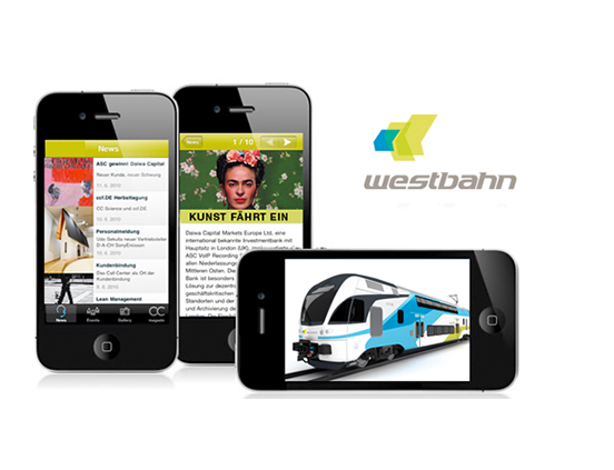 westbahn1