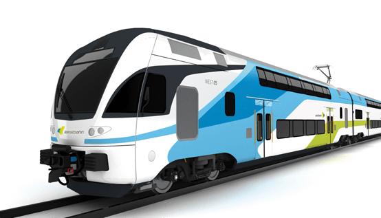 westbahn2
